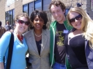 maxine waters picture3