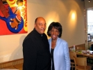 maxine waters picture4