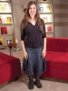 mayim bialik photo2