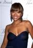 meagan good image3