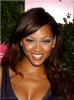 meagan good picture1