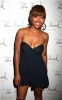 meagan good picture3