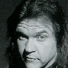 meat loaf photo2
