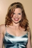 megan hilty picture2