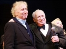 mel brooks picture