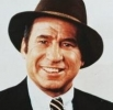 mel brooks picture2