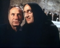 mel brooks picture4