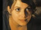 melanie laurent picture4
