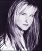 melissa etheridge photo2