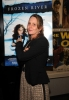 melissa leo photo1
