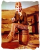 melody patterson picture1