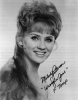melody patterson picture4