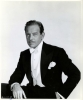 melvyn douglas photo1