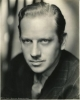 melvyn douglas photo2
