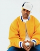 memphis bleek photo
