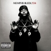 memphis bleek picture