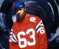 memphis bleek picture3