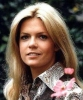 meredith baxter photo1