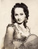 merle oberon photo1