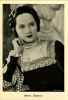 merle oberon photo2