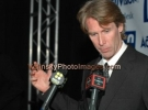 michael bay pic