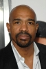 michael beach image1