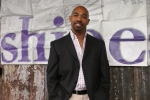 michael beach photo1