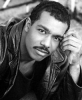 michael beach photo2