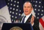 michael bloomberg photo1