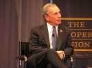 michael bloomberg picture3