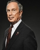 michael bloomberg picture4