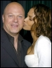 michael chiklis photo