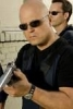 michael chiklis picture1