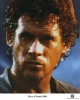 michael dudikoff photo