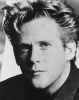 michael dudikoff picture1