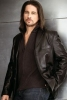 michael easton img