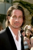 michael easton photo1