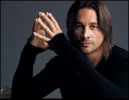 michael easton picture1