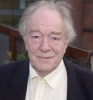 michael gambon picture3