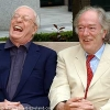 michael gambon picture4