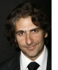 michael imperioli picture1