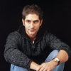 michael imperioli picture2