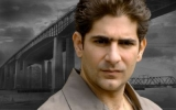 michael imperioli picture4