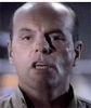 michael ironside photo1