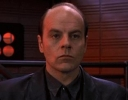 michael ironside photo2