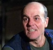 michael ironside picture1