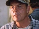 michael ironside picture3