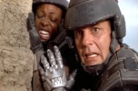 michael ironside picture4