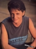 michael j  fox photo1