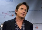 michael j  fox photo2